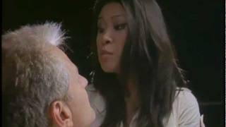 PAGODA HELL - Trailer