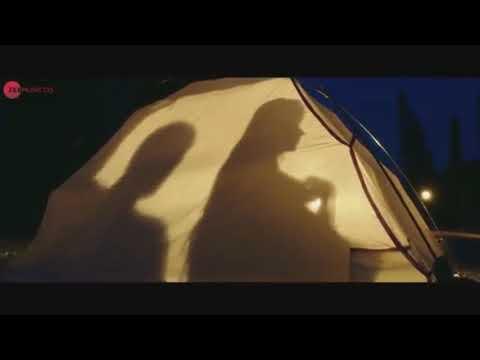 रणांगण Fanmade Trailer Ranangan 11th May!
