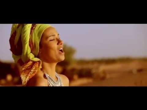 African Soul Music - Oum - Taragalte