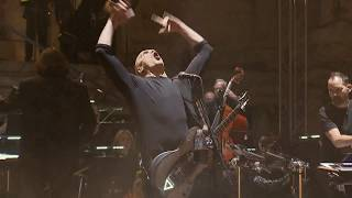 Devin Townsend Project - Bad Devil ! Live Plovdiv (Blu-Ray)