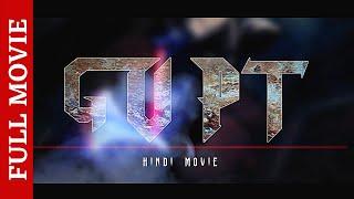 Gupt Full movie - Hindi Movie   Dimapur, Nagaland, Northeast India Thumb