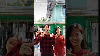 TikTok : Nobody But You By Wonder Girls (Fantastic 4)