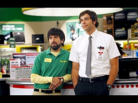Joshua Gomez Actor Chuck 2008 Youtube Lived in rockville and poolesville, md. joshua gomez actor chuck 2008