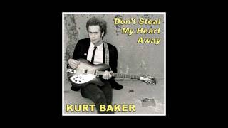 Kurt Baker - Don