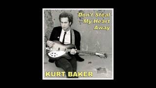 Kurt Baker - Don