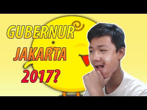 PREDIKSI SIMSIMI GUBERNUR DKI JAKARTA 2017 - SimSimi Indonesia