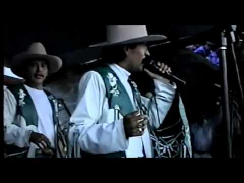 Banda Pequeños Musical   Loco Solitario Cosme Tadeo