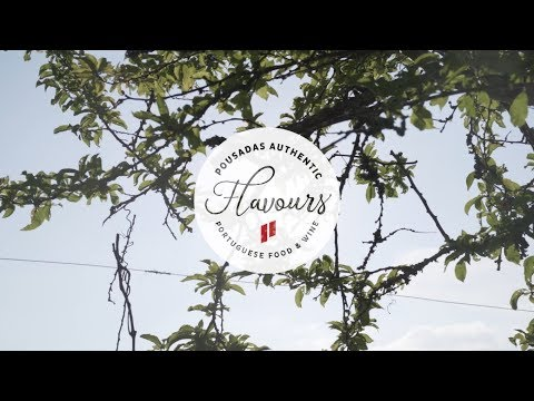 Pousadas de Portugal | Authentic Flavours - Pousada Caniçada - Gerês