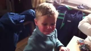 Zhdem sosisku Video