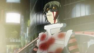 Death Note: Muerte de Matt (Mail Jeevas) [HD]