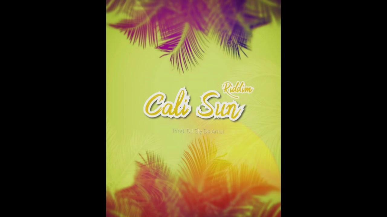 Cali calypso