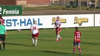GBK - FC Sport-j to 7.6.2018 - Ottelukooste
