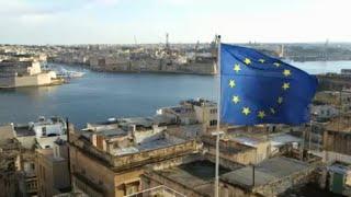 Malta sotto la lente della Commissione europea