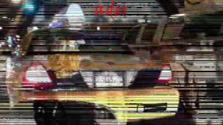 Taxi Giallo.wmv
