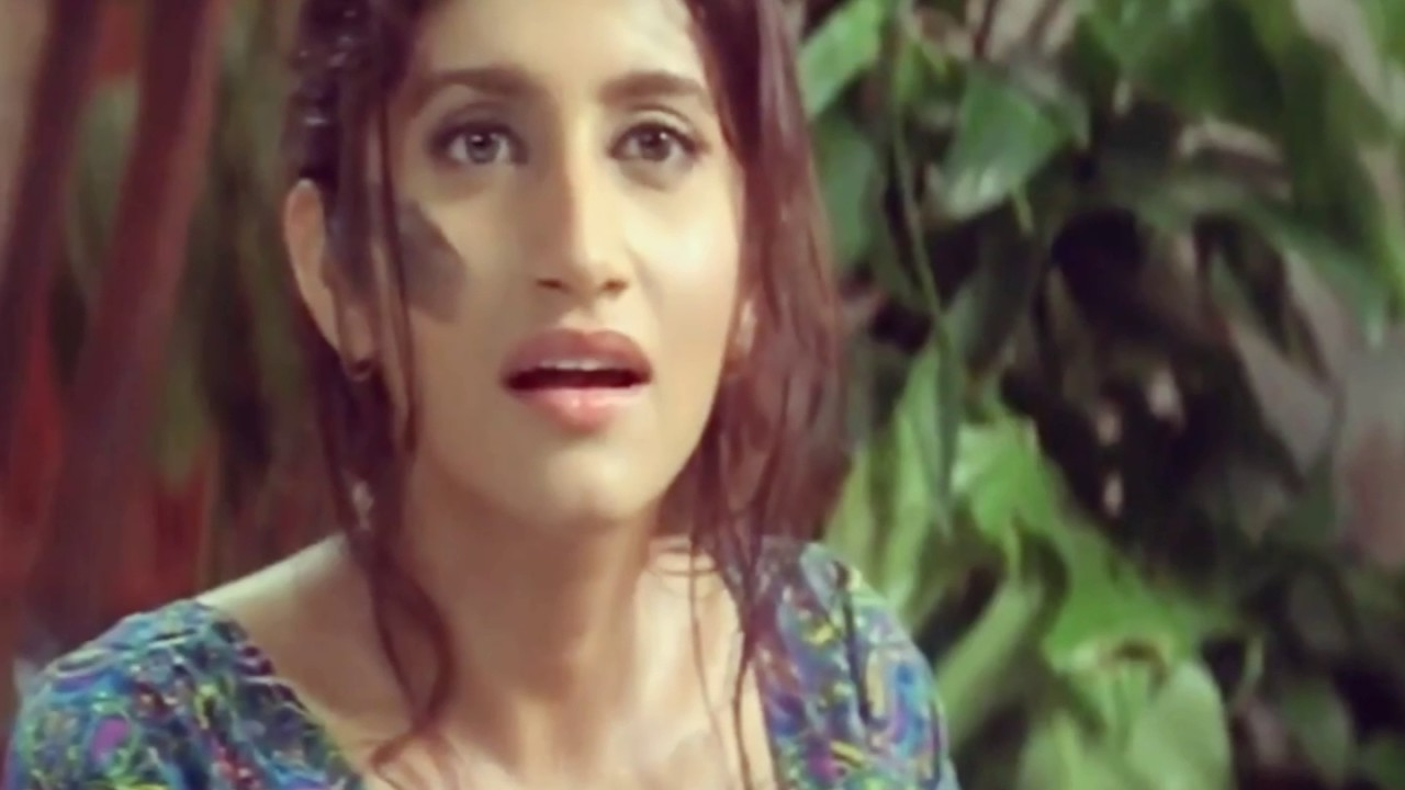Nagpuri song jharkhand 2016 jab naina   nagpuri video album.