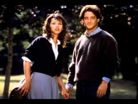 Musique film - L'etudiante 1988 ( Sophie Marceau ).