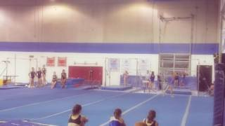 Usag Level 4 Test Out Success