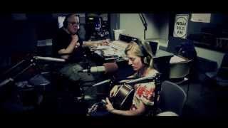 WBAI Radio Unnameable - Linda Draper - Glass Palace