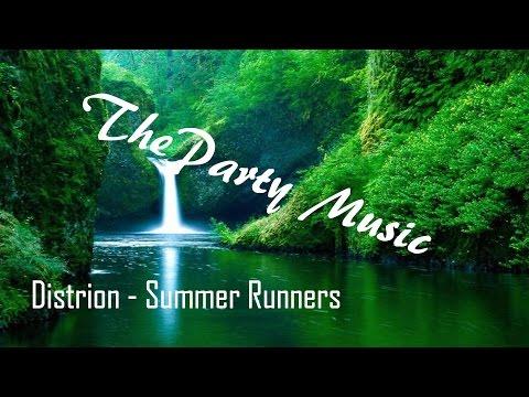 Distrion - Summer Runners l TPM