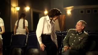 Молодая гвардия. Серия 12 - Trailer