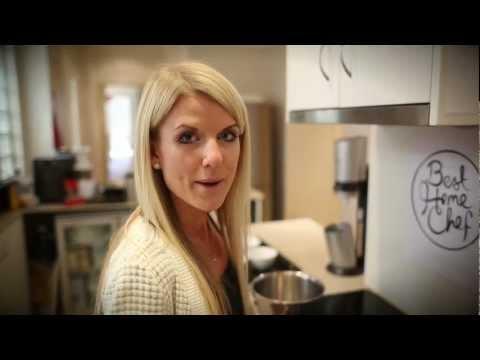 Chocolate fudge indulgence recipe by Rebecca Philip - Best Home Chef