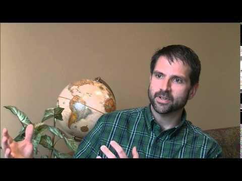 Appalachian School of Law Promo - Jason Fannin