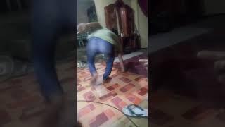 Video Sattubo Goyang gesek download MP3, 3GP, MP4, WEBM, AVI, FLV September 2018