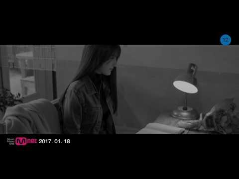 Joo Chan & So Yoon (W Project) - No One Like You (너 같은 사람 없더라) MV [Sub Español + Hangul + Rom] HD