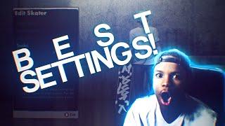 видео Июнь   2014   Soft Settings   Страница 3