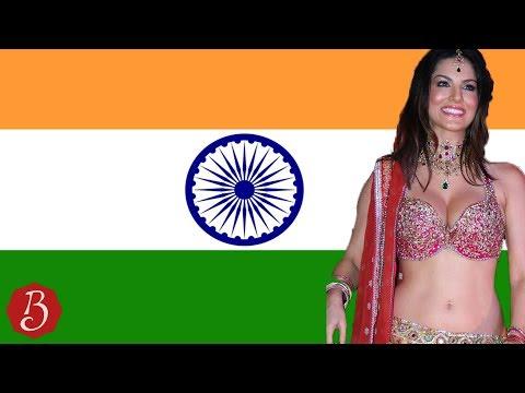 10 Hal Tak Unik - Yang Hanya ada Di India