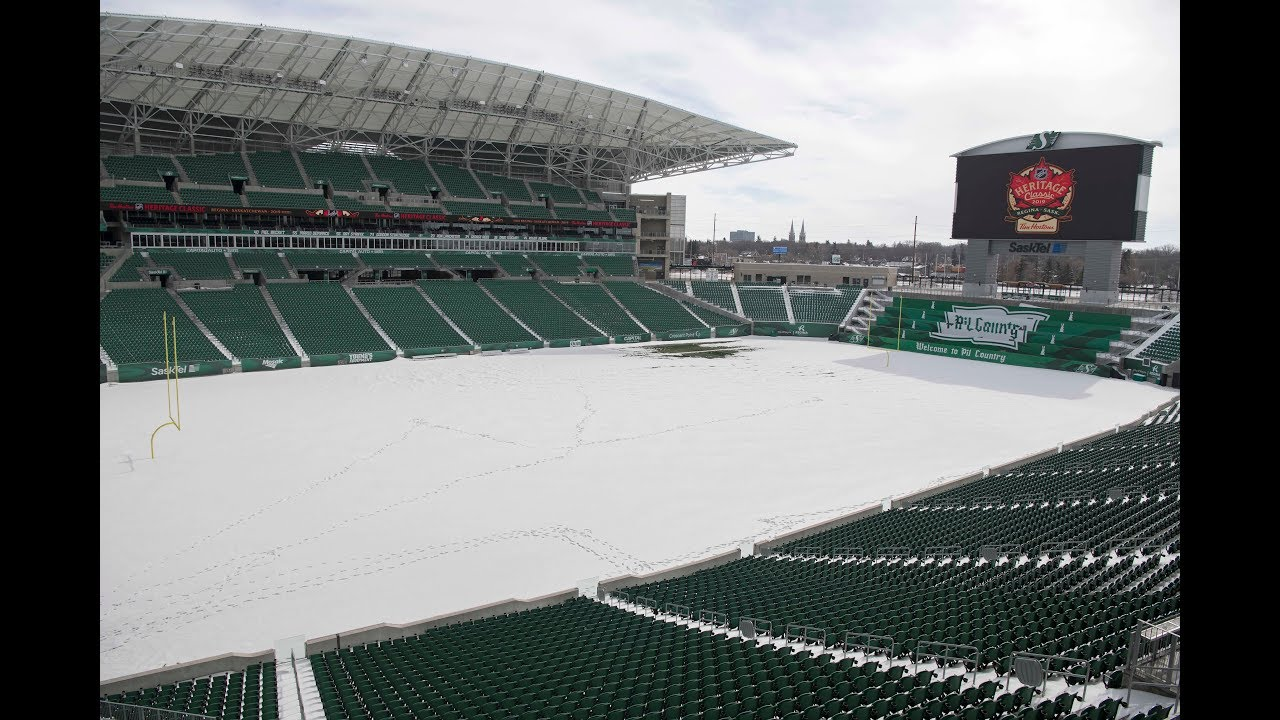 Nhl Heritage Classic At Mosaic Flames And Jets To Meet In Regina Regina Leader Post