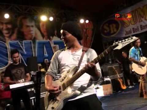 Monata Live Beji Pasuruan 2013 KUBAWA Alfi D