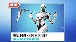 new fortnite eon skin xbox bundle unlocking duration 19 02 - fortnite eon bundle code free