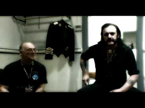 Lemmy Film