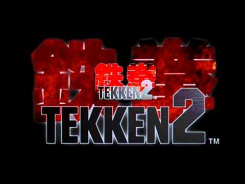 Tekken 2 - Eastern Dance [Arranged] [Extended]