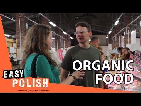 Easy Polish 9 - BioBazar organic food market