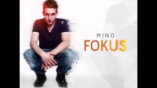 MINO feat. TIMELESS - WIMPERNSCHLAG prod. by Freshmaker & PaynSpray // FOKUS jetzt im Handel!