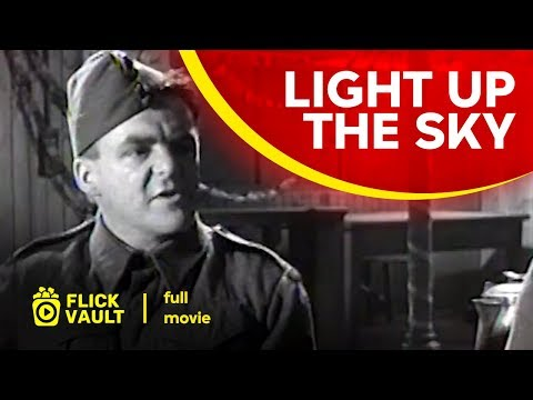 Light up the Sky   Full HD Movies For Free   FlickVault
