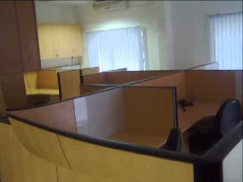Contact +91 9900264111 for Fully Furnished office space for lease in Bangalore