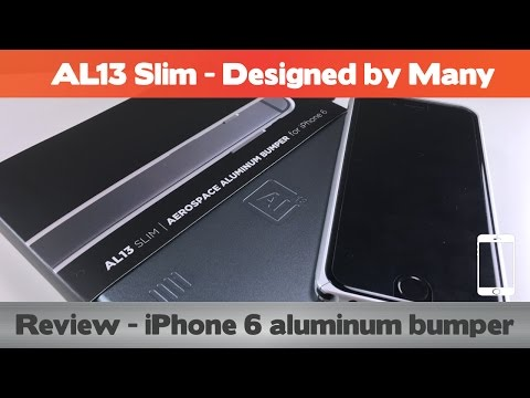 aluminum cases for iphone 5
