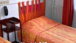 Hotel Residence De Bruxelles Paris with Hostels247.com
