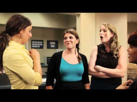 Breast Day Ever - Short Film (Extended) streaming vf