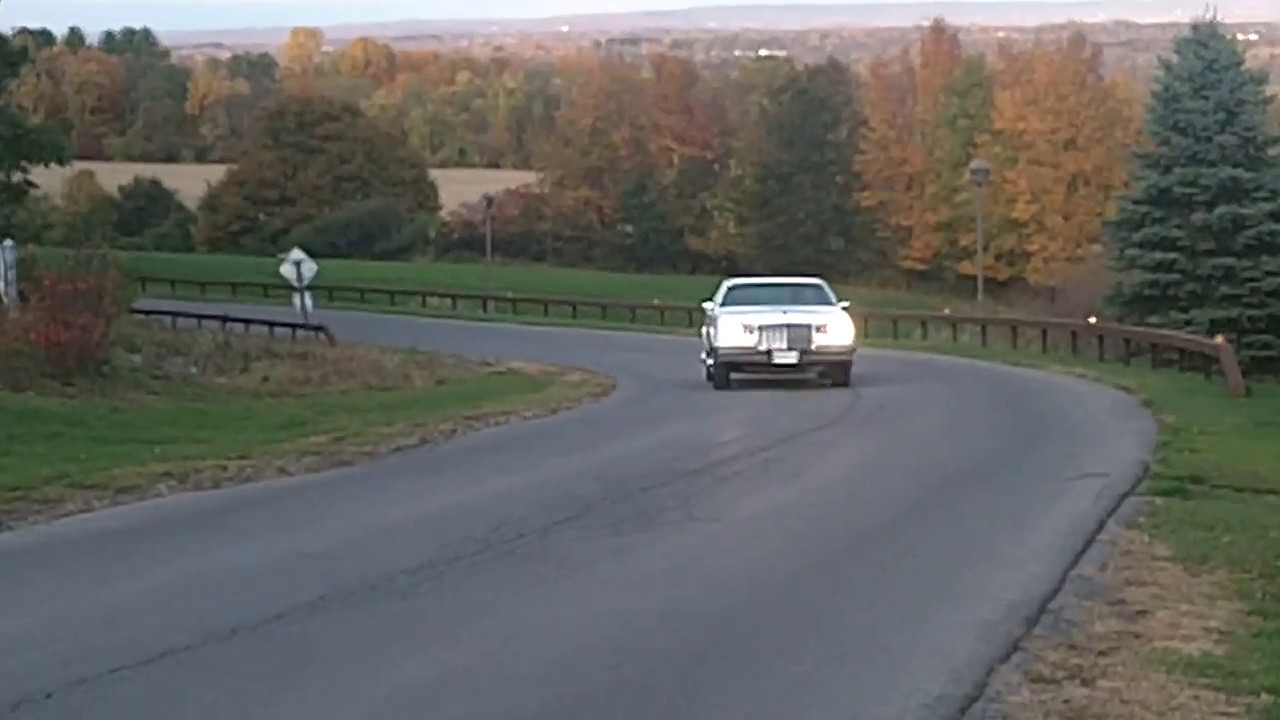 1979 Buick Riviera SOLD - YouTube