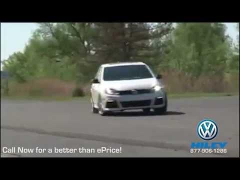 Lease New Volkswagen Golf R Denton, TX | 2014 - 2015 VW Golf R Special Offers Mckinney, TX