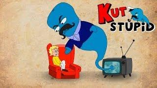 КитStupid Шоу - ТВ пилот