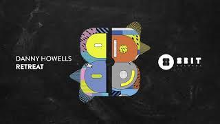 Danny Howells - Retreat
