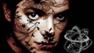 Michael Jackson- Butterflies Remix Feat. Eve