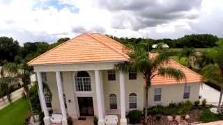 "Tampa Bay Best Luxury Realtor Video 18911 Apian Way, Lutz FL Equestrian ""A House For You"" Duncan Duo"