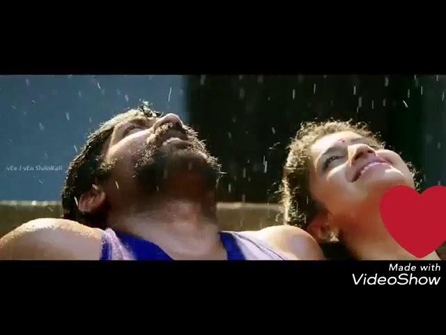 Tamil love song