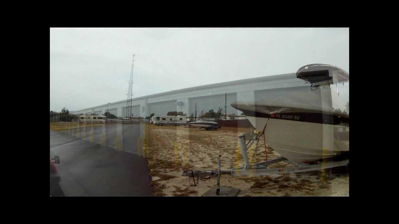 You Re Covered Pasco Boat Rv Mini Storage In Port Richey